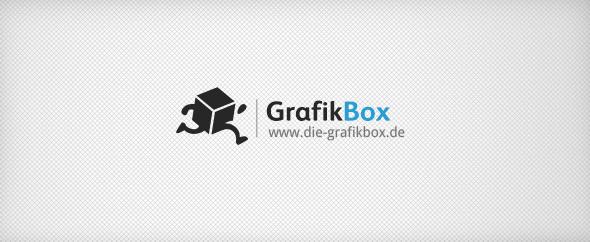 GrafikboxLeipzig