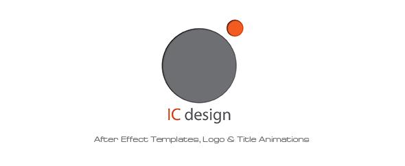 iraklidesign