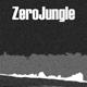 zerojungle