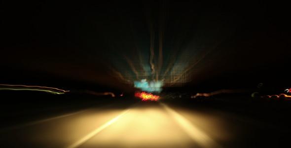 Highway 06