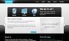 1_homepage_tab.__thumbnail