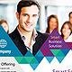 Multi Purpose Business Flyer - GraphicRiver Item for Sale