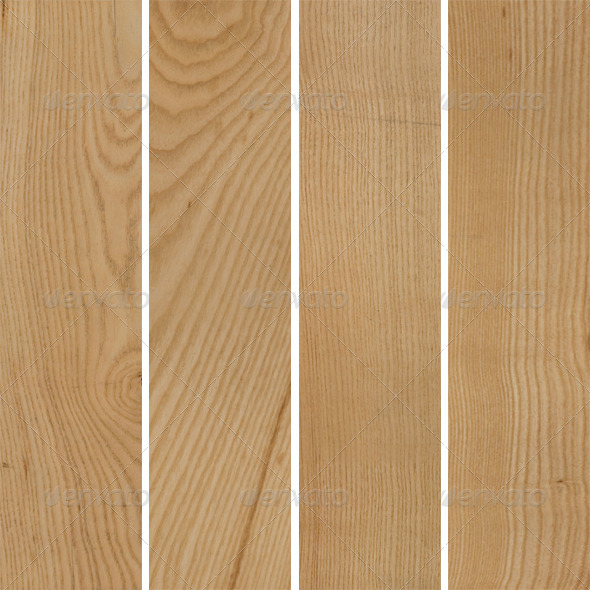Textures Wood Pack2 - 3DOcean Item for Sale