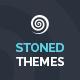 StonedThemes