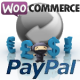 PAYPAL CURRENCY CONVERTER PRO FOR WOOCOMMERCE (WooCommerce) Download