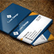 Crown Design Business Card - GraphicRiver Item for Sale