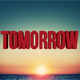 tomorrow42
