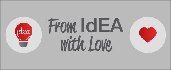 Idea-envato-profile
