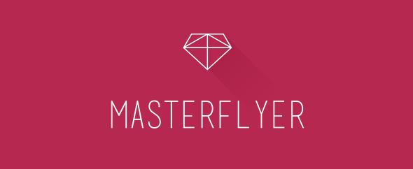 Masterflyer