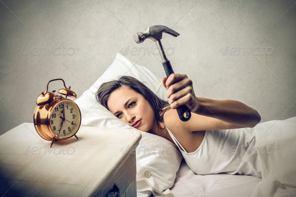 Hammer - Stock Photo - Images