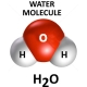 WaterMolecule