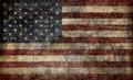 American flag. - PhotoDune Item for Sale