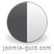 joomla-guid-com