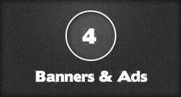 Banner&Ads