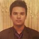 Tanishqbd