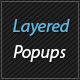Layered Popups - CodeCanyon Item for Sale