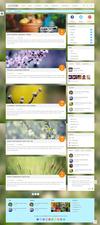 04_blog_sidebar.__thumbnail
