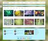 05_portfolio.__thumbnail