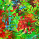 12 Abstract Colorful backgrounds - GraphicRiver Item for Sale