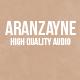 AranZayne