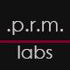 PRM-LABS