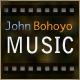 johnbohoyo