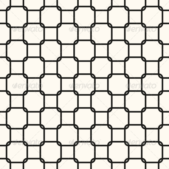 GraphicRiver Seamless Abstract Geometric Pattern 6351656