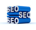 SEO Search engine optimization - PhotoDune Item for Sale
