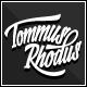 TommusRhodus