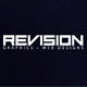 RevisionDesigns