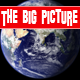 The Big Picture - AudioJungle Item for Sale