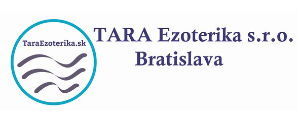 TaraEzoterika