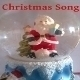 The Swing Merry Christmas - AudioJungle Item for Sale