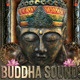 Buddha Style Club Flyer - GraphicRiver Item for Sale