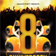 8th Anniversary Party - GraphicRiver Item for Sale
