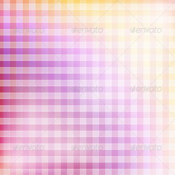 GraphicRiver Purple Background 6355850