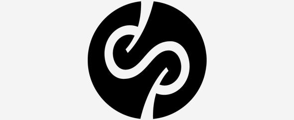 DesignPathStudios