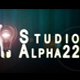 studioalpha22