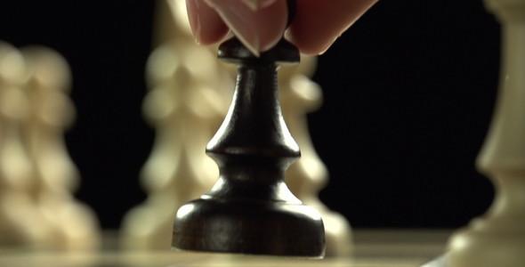 Chess 09