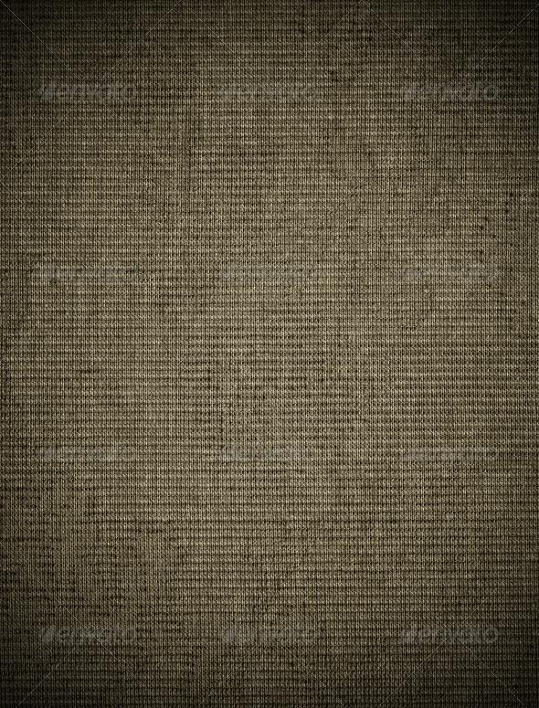 GraphicRiver Vintage fabric 6358949