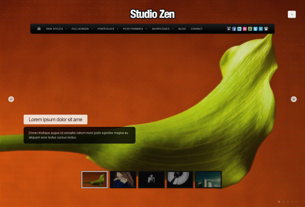 http://3.s3.envato.com/files/7543677/screenshots/3_dark.jpg