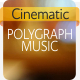 Lyrical Cinematic Pack - AudioJungle Item for Sale
