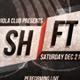 Shift - Flyer - GraphicRiver Item for Sale
