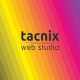 tacnix