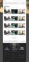 07-lania2-portfolio.__thumbnail