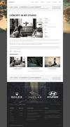 08-lania2-portfolio-detail.__thumbnail