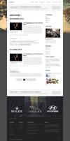 Lania2-archive.__thumbnail