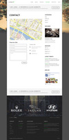 Lania2-contact.__thumbnail
