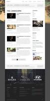 Lania2-tag.__thumbnail
