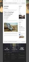Lania2-typography.__thumbnail